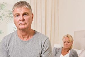 special-report-elderly